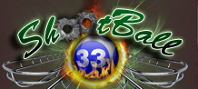 A new way to play bingo!<br/>