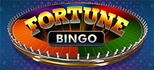 <div>This fantastic game brings you a Wheel of Fortune full of prizes and lucky numbers! <br/>