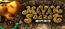 <div>Are you ready to start an incredible adventure through the mysterious ancient temples?</div>